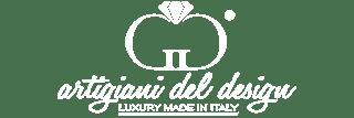 artigiani-del-design